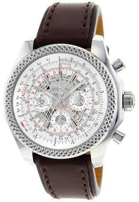 Breitling for Bentley B06 Herreklokke AB061112-G768-479X-A20BA.1 - Breitling for Bentley