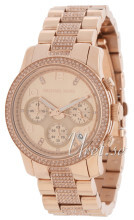 Michael Kors Other