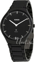 Rado Ceramica Sort/Keramik Ø40 mm