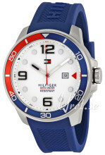 Tommy Hilfiger Keith
